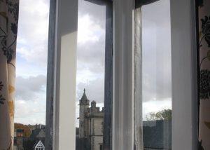 2010_10_27 Oxford (UK)