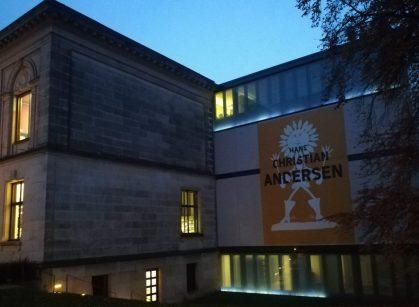 2018_11_10 Kunsthalle Bremen