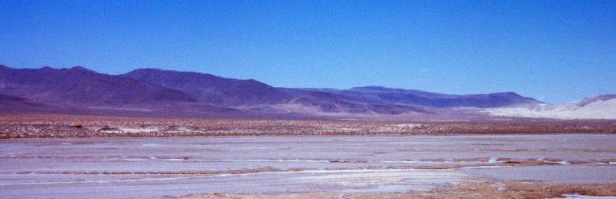 1986_08_04ca Nevada