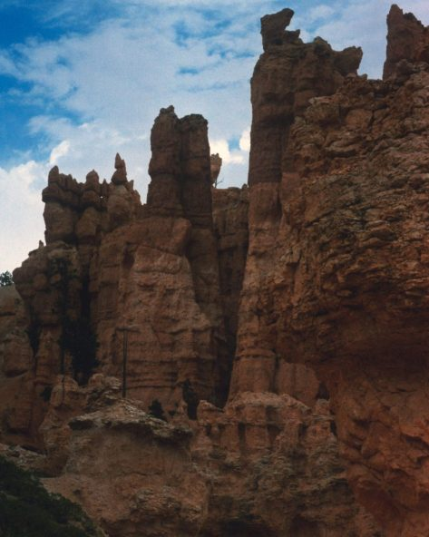 1986_08_07ca Bryce Canyon