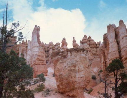 986_08_07ca Bryce Canyon