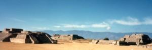 1986_12_22 Monte Alban (MX)