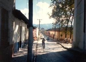 1986_12_24ca San Cristobal (MX)