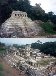 1986_12_26 Palenque (MX)