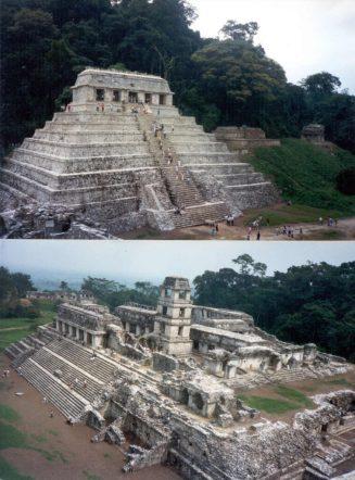 1986_12_26 Palenque