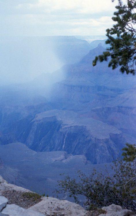 1986_18_19ca Grand Canyon