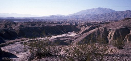 1986_12_24ca Anza Borrego Badlands
