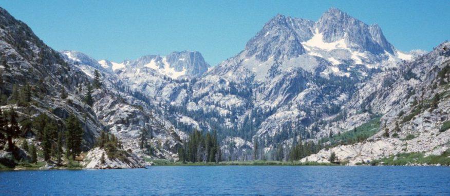 1986_07_25ca Yosemite Park