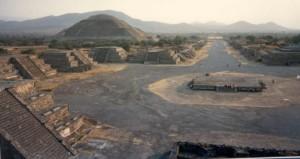1987_01_08 Teotihuacan (MX)