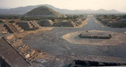 1987_01_08 Teotihuacan