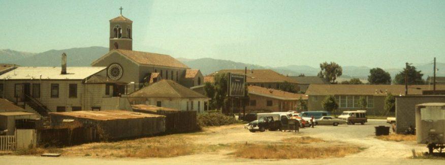 1988_07_04 Salinas (CA)