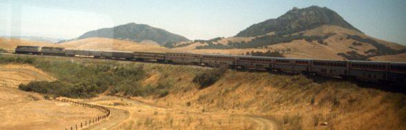 1988_07_04 Horseshoe curve