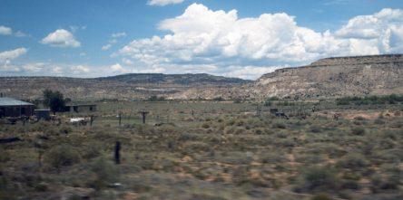 1988_07_05 Indian reservation