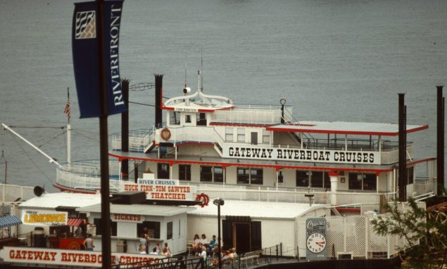 1988_07_09 Riverboat
