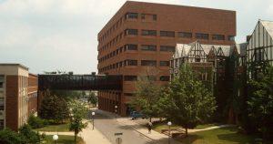 1988_07_18ca Ann Arbor (MI), U Michigan: School of Public Health