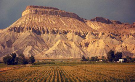 1988_07_31 nahe Grand Mesa