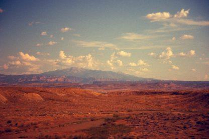 1988_07_31 La Sal Mountains (UT)