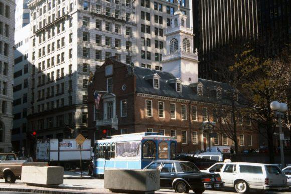1988_11_18 Boston