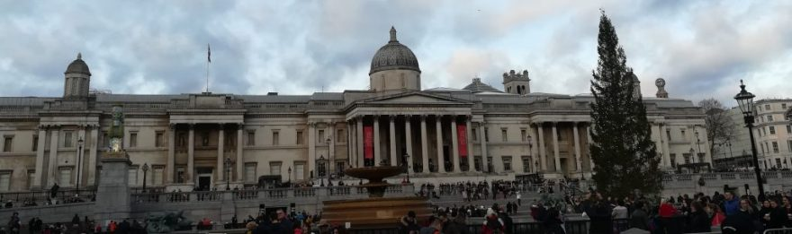 2018_12_29 144153a national-gallery