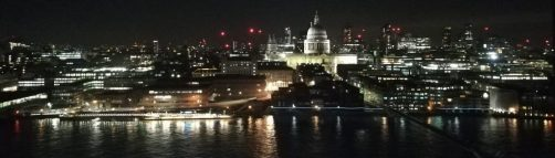 2018_12_29 From Tate Modern