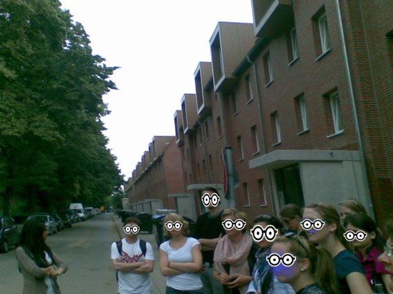 2011_06_16 HH-Wilhelmsburg: Weltquartier