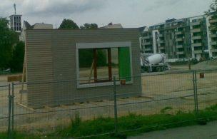 2011_06_16 HH-Wilhelmsburg