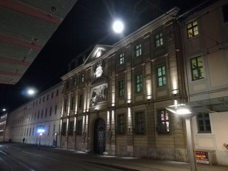 2019_03_06 Würzburg Juliusspital