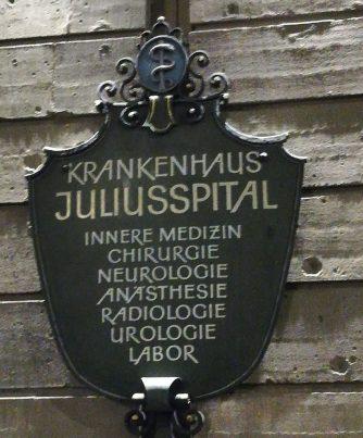 2019_03_07 Würzburg Juliusspital