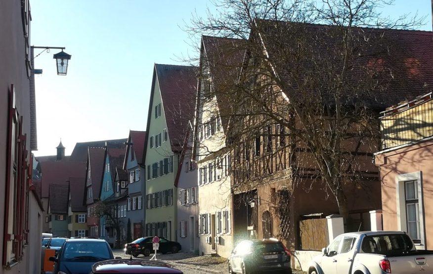 2019_03_07 Dinkelsbühl