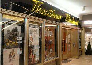 2019_03_15 München Theatiner Filmkunst.jpg