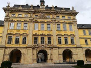 2019_03_07 Würzburg, Juliusspital