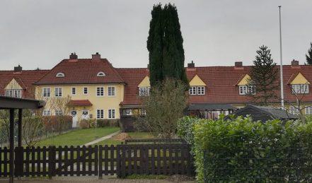 2019_03_21 Fritz-Schumacher-Siedlung
