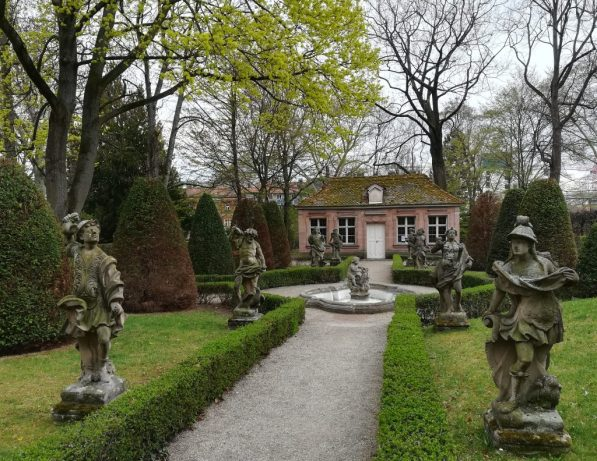 2019_04_04 Nürnberg Hesperidengärten