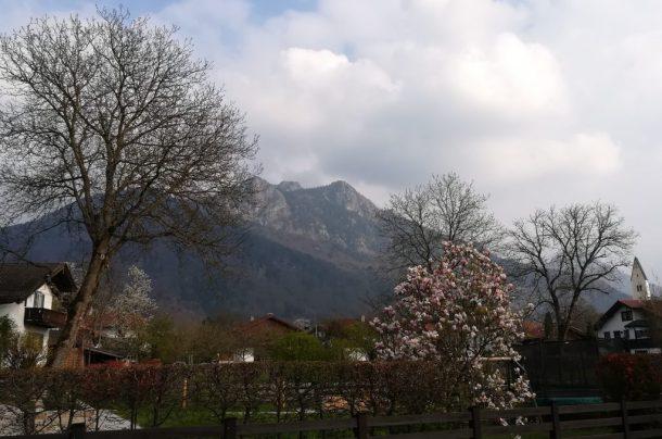2019_04_13 Nussdorf mit Heuberg