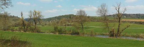 2019_04_15 Altmühltal