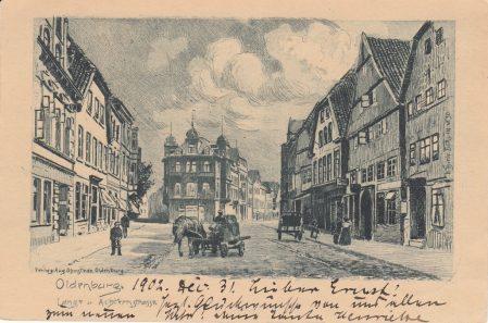 1902_12_31 Henriette Tantzen an Ernst G. Martens