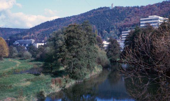 1966_11 Marburg Ortenberg