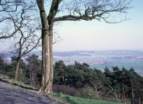 1967_04_17 Von Amöneburg nach SO
