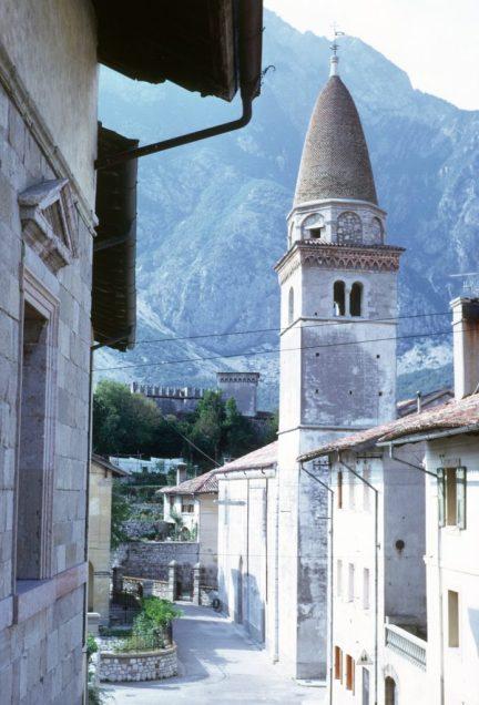 1967_09_19 Venzone (I)