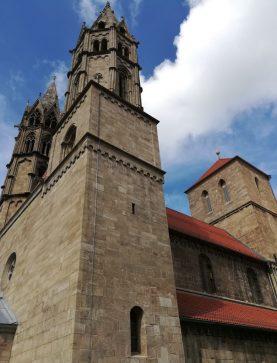 2019_05_10 Arnstadt, Liebfrauenkirche