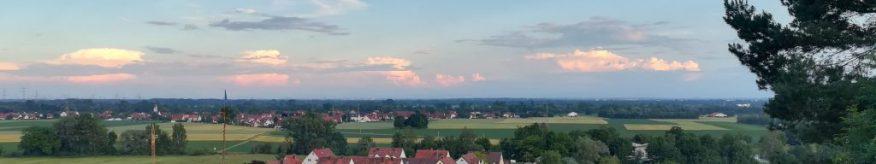 2019_06_18 Ausblick von Bergkirchen