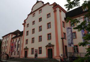 2019_06_20 Konstanz: Archäologisches Landesmuseum Baden-Württemberg