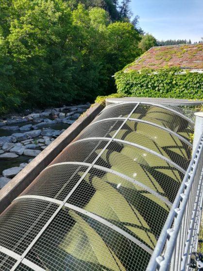 2019_06_24 Freiburg Wasserkraft