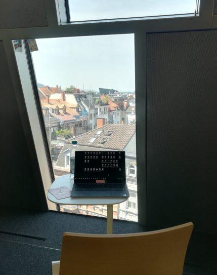 2019_06_25 Freiburg UB mit Pausenscheibe