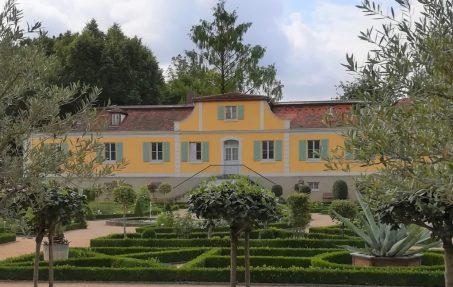 2019_08_08 Ansbach, Leonhart-Fuchs-Garten