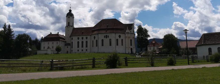 2019_08_14 Wieskirche