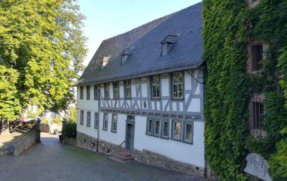 2019_08_22 Wetzlar Lottehof