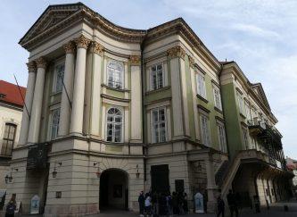 2019_09_06 Prag, Deutsches Landestheater