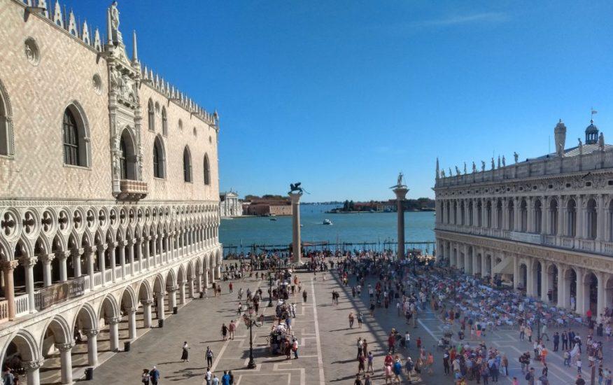 2019_09_13 154 706889 Von Basilica di San Marco nach S, Gastfoto AS