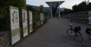 2019_09_14 Brixen (I), Projekt StadtLandFluss